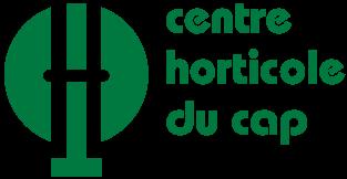 Centre Horticole du Cap